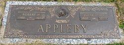 Robert H. Appleby