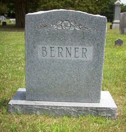 L Berner
