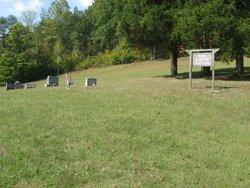 Cartee Family Cemetery