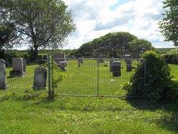 Meller Cemetery