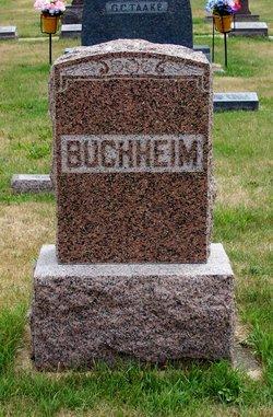 John Buchheim