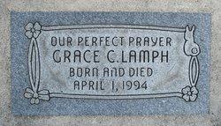 Grace Lamph