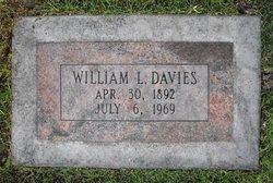 William L. Davies