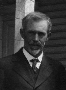 Richard Edwin Darby