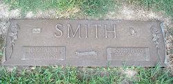 Herman B. Smith
