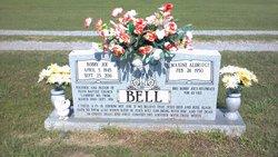 Bobby Joe Bell
