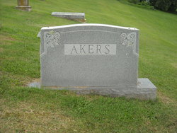 Helen C. Akers