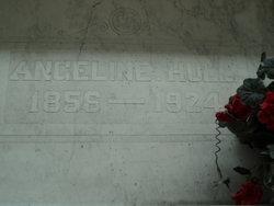 Angeline Hull