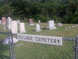 Moretown Village Cemetery