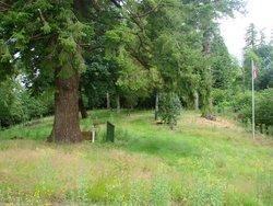 Beaver Cemetery