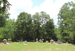 Temple Star Cemetery