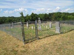 Loesch Cemetery