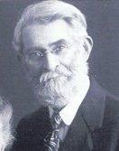 Isaac Alldredge, II