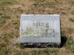 Frederick Charles Ameigh