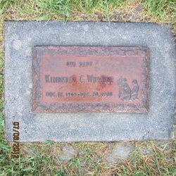Kimberly Carlisle Whicker