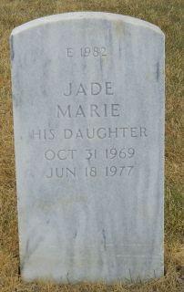 Jade Marie Fink