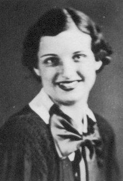 Eloise E. Brister