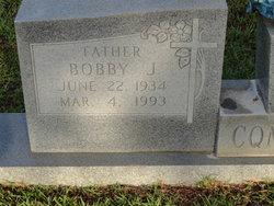 Bobby J. Compton