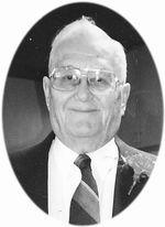 Fred Fleury, Jr