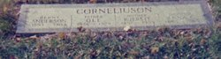 Ole Corneliuson