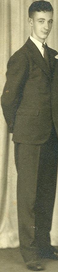 George Leon Banta