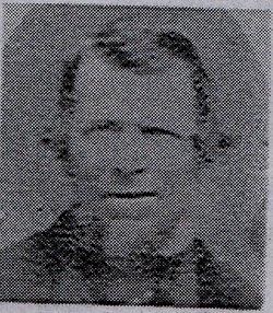 Charles Pocock