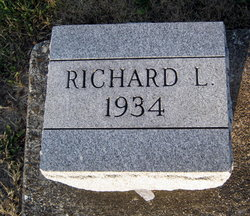 Richard L. Bayless