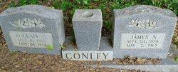 James N. Conley