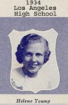 Helene Leola <I>Young</I> Arthur