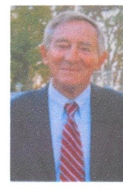 Emile M Baumhauer Jr.