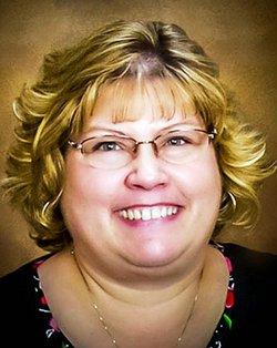 Leslie Ann <I>Montrose</I> Galloway