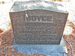 Arthur Edward Boyce