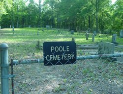 Poole Cemetery