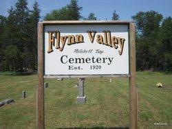 Flynn Valley Cemetery