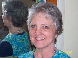 Cindy Coffell