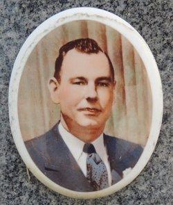 Aray Wallace Baker