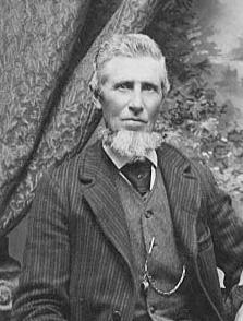 John Belleau