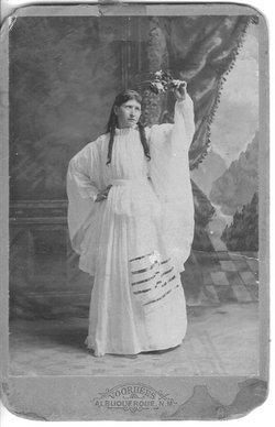 Sarah Esther <I>Harris</I> Phelan