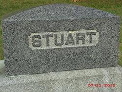 Isambert B Stuart