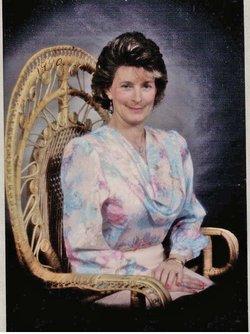 Janet Balcomb