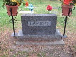 Laura S <I>Markwardt</I> LaVictoire