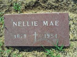 Nellie M. <I>Tobin</I> Ambrose