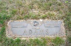 Wilbur Arland Adams
