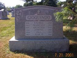 """Judith """"Judy"""" <I>Dugo</I> Jacquindo"""