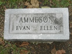 Evan Ammeson