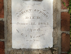 Robert Atkins