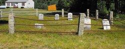 Batchelder Family Cemetery