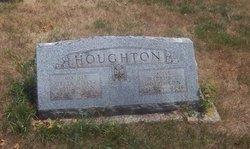 Mrs Celia <I>Chase</I> Houghton