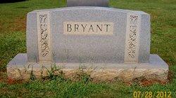 Henry Preston Bryant