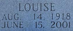 Louise Fulton